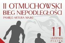 Zaproszenie - Otmuchów